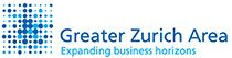 greater-zurich-area-logo-210-sponsoren